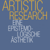 "Review of Anke Haarmann, ""Artistic Research: Eine epistemologische Ästhetik"""